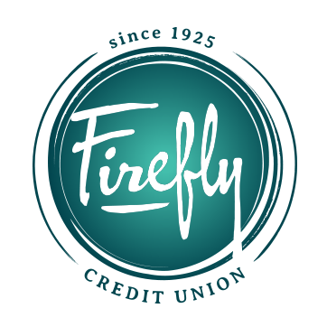 Firefly Credit Union