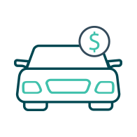 Vehicle Loan Options
